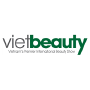 vietbeauty, Ciudad Ho Chi Minh