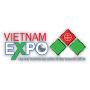 Vietnam Expo, Hanoi
