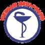 Vietnam Medi-Pharm, Hanoi