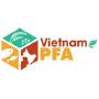 VIETNAM PFA, Ciudad Ho Chi Minh