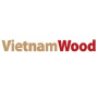 VietnamWood, Ciudad Ho Chi Minh