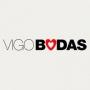 Vigo Bodas, Vigo