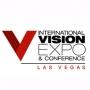 International Vision Expo West, Las Vegas
