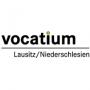 vocatium, Cottbus