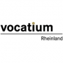 vocatium, Düsseldorf