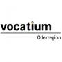 vocatium, Fráncfort del Óder