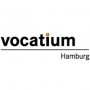 vocatium Hamburgo