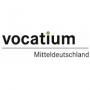 vocatium, Schkeuditz