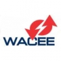WACEE, Acra