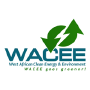 WACEE, Online