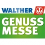 Walther Genussmesse, Wurzburgo