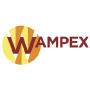 WAMPEX, Acra
