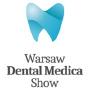 Warsaw Dental Medica Show, Nadarzyn