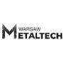 WARSAW METALTECH, Nadarzyn