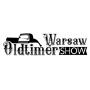 Warsaw Oldtimer Show, Nadarzyn