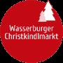 Mercado de navidad, Wasserburg am Inn