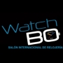WatchBO, Bogotá