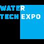 Water Tech Expo, Sofia