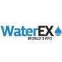 WaterEx World Expo, Ahmedabad