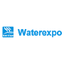 Waterexpo, Cantón
