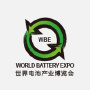 World Battery Industry Expo WBE , Cantón