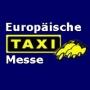Europäische Taximesse