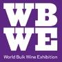 World Bulk Wine Exhibition, Ámsterdam
