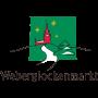 Mercado de navidad, Nuevo Brandeburgo