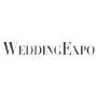 WeddingExpo, Viena