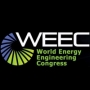 World Energy Engineering Congress WEEC, Washington, D.C.