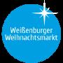 Mercado de navidad, Weissenburg