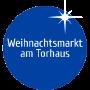 Mercado de navidad, Markkleeberg