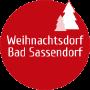 Mercado de navidad, Bad Sassendorf