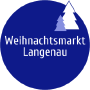 Mercado de navidad, Langenau