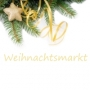 Mercado de navidad, Affing