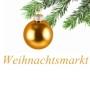 Mercado de navidad, Albbruck