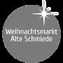 Mercado de navidad, Niemegk