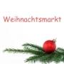 Mercado de navidad, Altenstadt