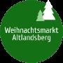 Mercado de navidad, Altlandsberg