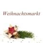 Mercado de navidad, Altlußheim