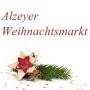 Mercado de navidad, Alzey