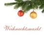 Mercado de navidad, Amberg