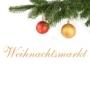 Mercado de navidad, Amorbach