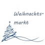 Mercado de navidad, Arnsberg