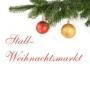 Mercado de navidad, Aschau a.Inn