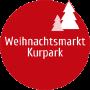 Mercado de navidad, Bad Berneck im Fichtelgebirge