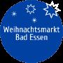 Mercado de navidad, Bad Essen