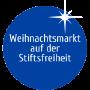 Mercado de navidad, Bad Gandersheim