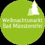 Mercado de navidad, Bad Münstereifel