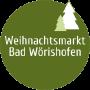 Mercado de navidad, Bad Wörishofen